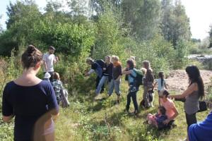 Hoor-skogstradgarden (1)