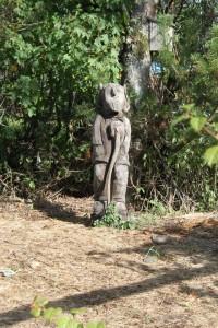 Hoor-skogstradgarden (9)