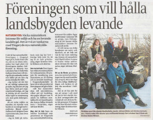 SMP-tidning-11-04-13