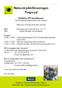 verksamhetsberattelse2013