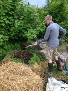 kompost1