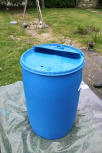 kompost8