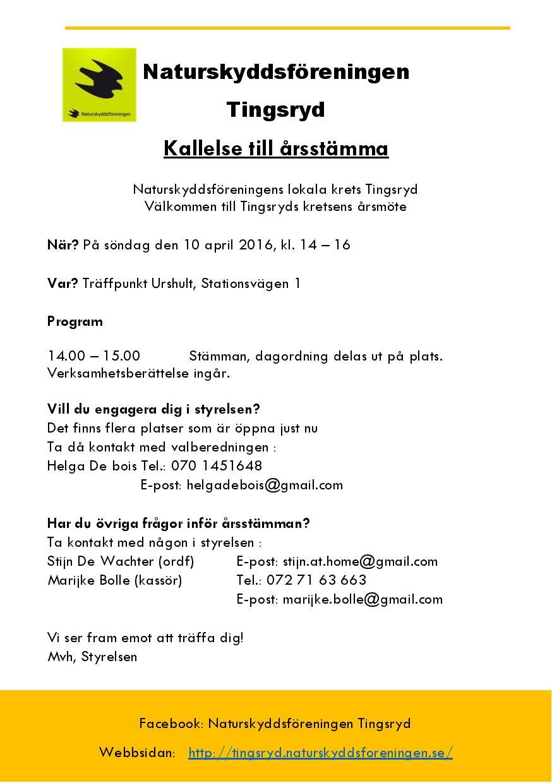 kallelse_årsstämma_2016_v2-page-001